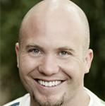 Eric Bryant Profile