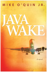 Java Wake by Mike O'Quin Jr.